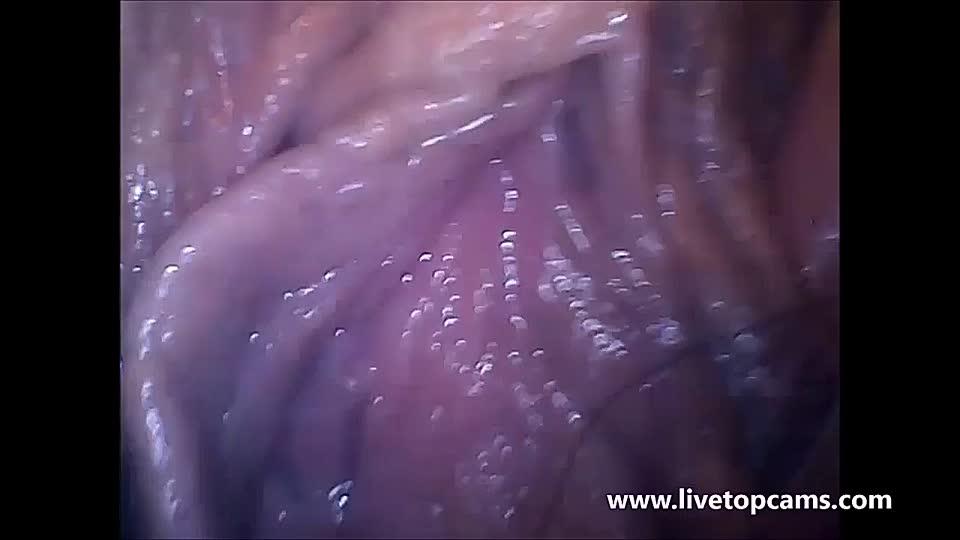 Gratis asia porn