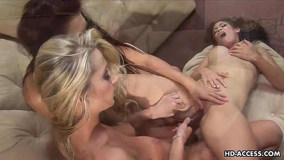 Sophia loren porn