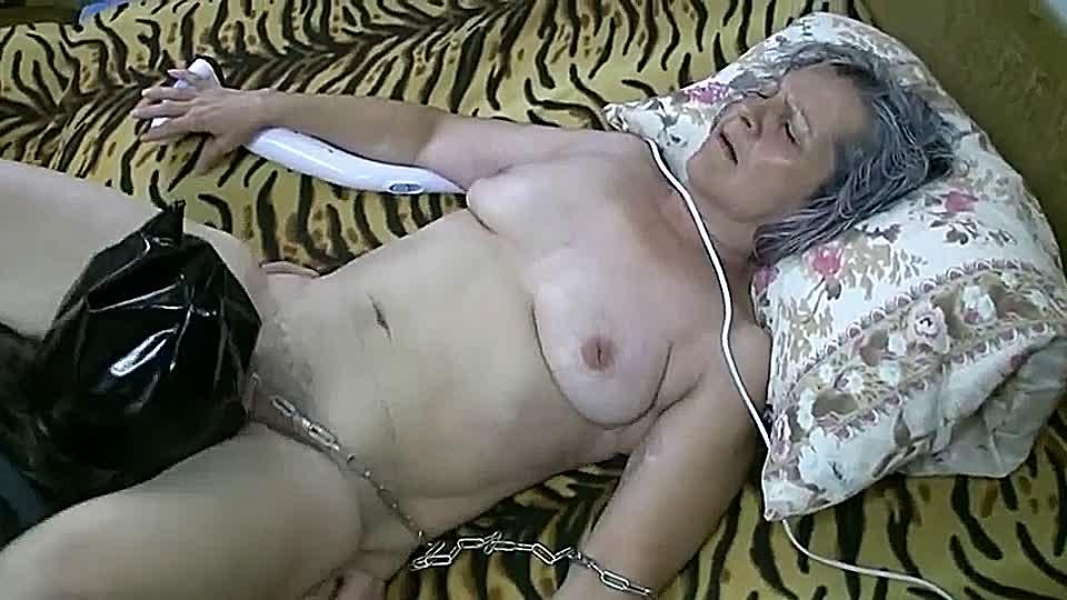 Lecken zum orgasmus