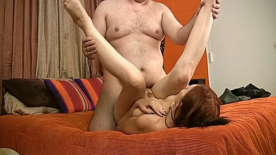 Amateur-Sex-Massage-Videos