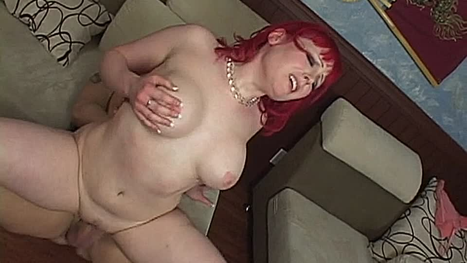 www xxx sehen Videos com
