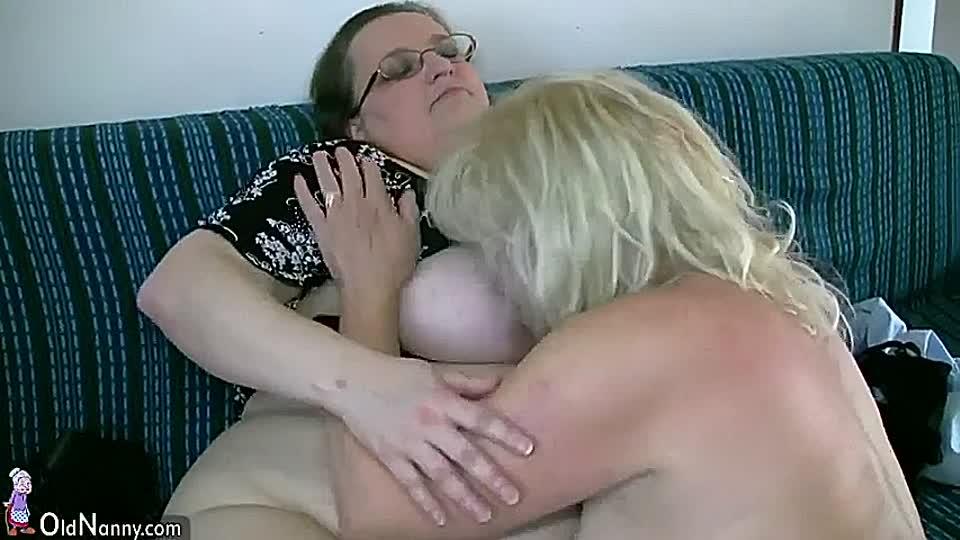 dicke lesben