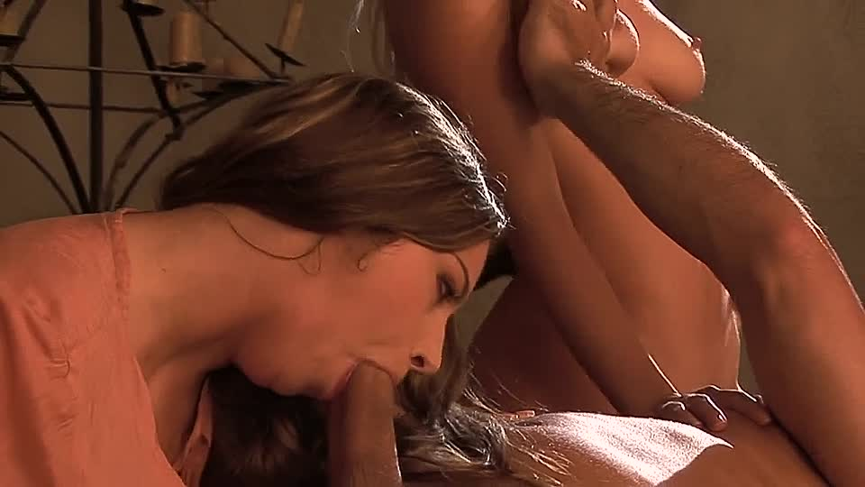 Mittelalterliche Pornofilme