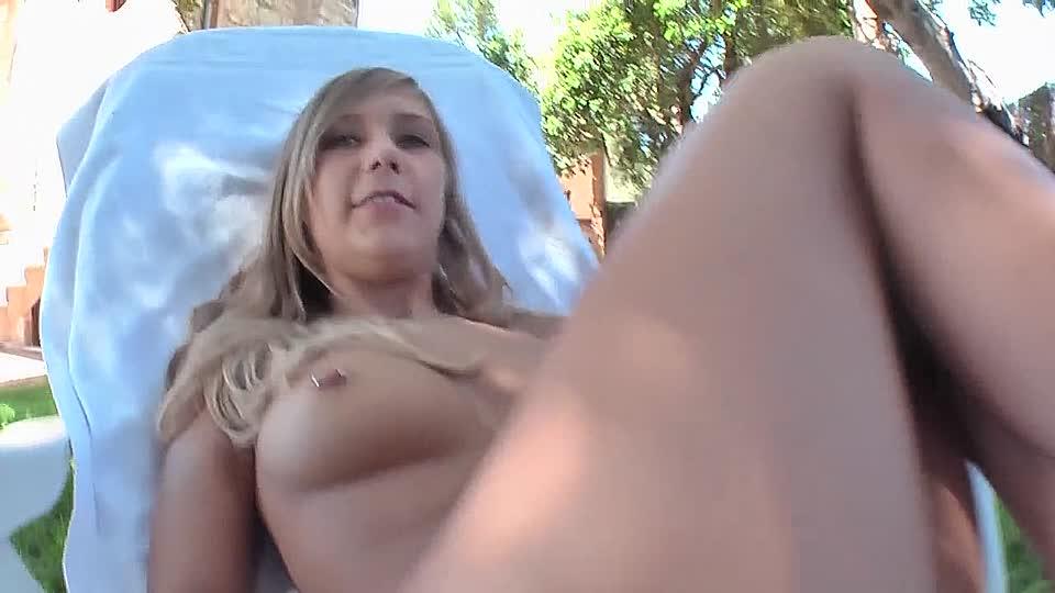 Sex im urlaub mit fremden